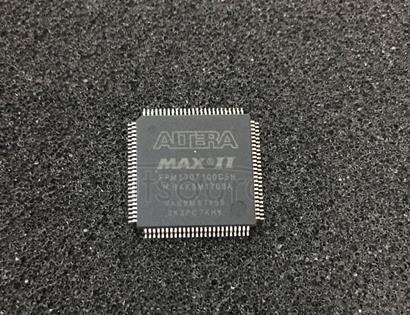EPM570T100C5N