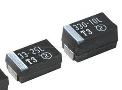 TR3A226M6R3C2000