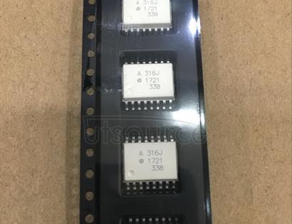 HCPL-316J