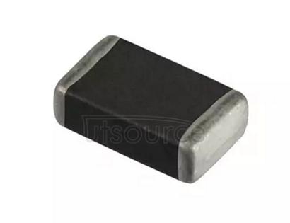 Patch pressure sensitive resistor. B72520T0300K062 MOV