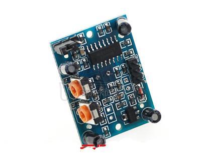 Taiwan probe HC-SR501 human body infrared induction module human induction module contains lens
