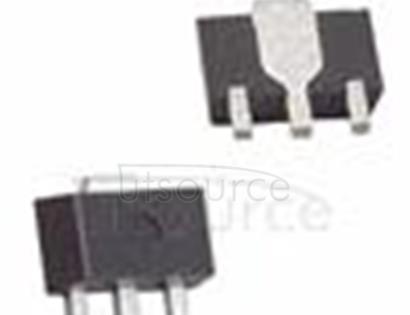 2SA1812 High-Voltage Switching Transistor