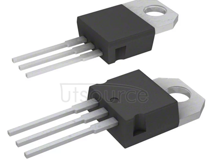 P60NF06L MOSFET N-CH 60V 60A TO-220