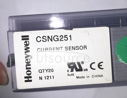 CSNG251