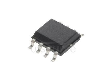 MAX660ESA+T IC REG SWTCHD CAP INV 0.1A 8SOIC MAXIM 2.5k/roll