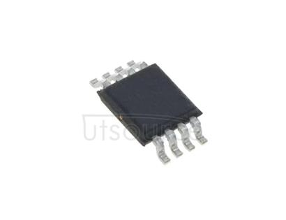 MAX2620EUA+T IC RF OSC W/BUFFERED OUT 8-UMAX MAXIM 2.5K/ROLL VCO Oscillators 10MHz - 1050MHz RF Oscillator