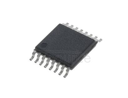 MAX3221CAE+T  IC TXRX RS-232 W/SHTDWN 16SSOP MAXIM2.5K/roll