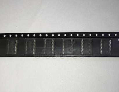 CM2020-00TR IC HDMI PROTECTOR 38TSSOP