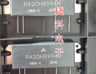 RA20H8994M