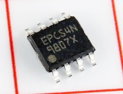 EPCS4N