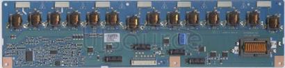 VIT68015.50 LOGAH REV:0 LCD BLACKLIGHT INVERTER BOARD