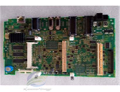 Fanuc A20B-8200-0790 PCB Board 30iB