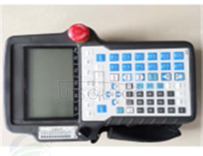 FANUC A05B-2301-C190 30iA Teach Pendant
