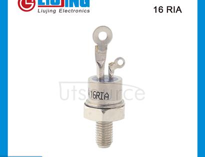 16RIA160 MADE IN CHINA
