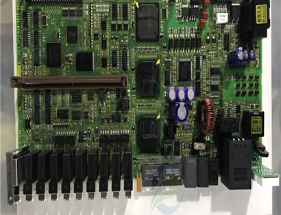 """Fanuc A20B-2101-0711 original PCB Board  """"Xuanfeng""""has?experienced 10 years?in this industry and owns a batch of techniques consummate professional team , can provide a high-quality service for you."""