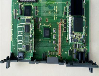 """FANUC  A16B-2203-0754  PCB Board Without Cass  ?""""Xuanfeng""""has?experienced 10 years?in this industry and owns a batch of techniques consummate professional team , can provide a high-quality service for you."""