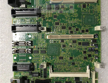 Fanuc A20B-8200-0790  original mainboard motherboard pcb board  High Quality parts.Professional?Technical?Support,As well as kindly service for you.