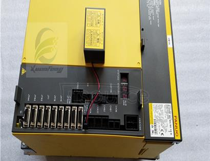 """USED Fanuc A06B-6320-H364 Servo Amplifier ?""""Xuanfeng""""has?experienced 10 years?in this industry and owns a batch of techniques consummate professional team , can provide a high-quality service for you."""