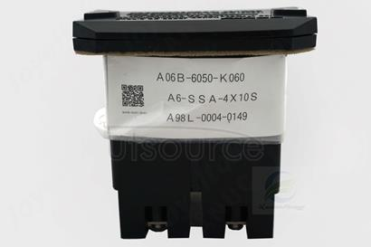 """FANUC A06B-6050-K060 Battery Case """"Xuanfeng""""has?experienced 10 years?in this industry and owns a batch of techniques consummate professional team , can provide a high-quality service for you."""