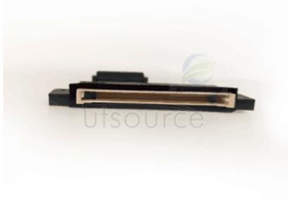 Fanuc A66L-2050-0010#B?original CF card slot