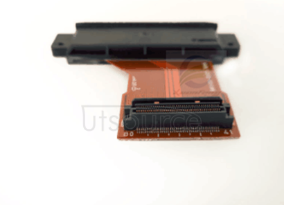 Fanuc A66L-2050-0010#B?original CF card slot We have professional engineer for repair and service the test more than 10 year. High Quality parts.Professional?Technical?Support,As well as kindly service for you.