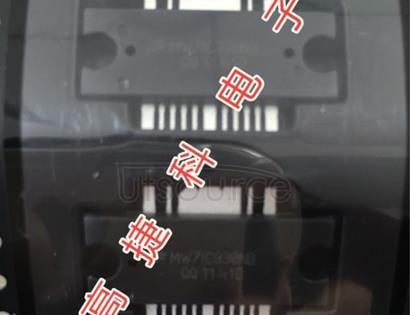 MW7IC930NR1