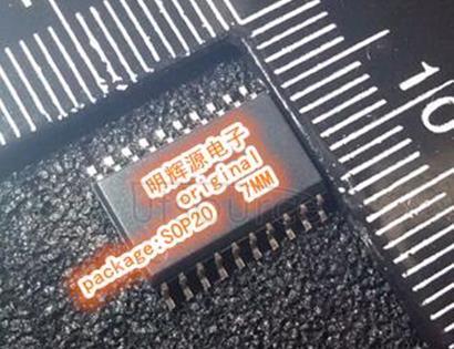 SN74HC245DWR original binding quality products