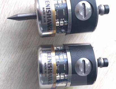 Renishaw Haas Fanuc OMP-2 Machine Tool Probe