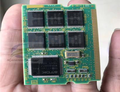Used FANUC A20B-3900-0298 PCB Board In Good Condition