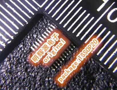 SN74LVC244APWR original binding quality products