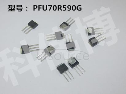 PFU70R590G