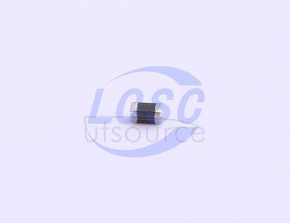 EPCOS B57371V2474J060V09
