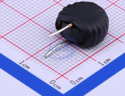 Sunltech Tech SLT040125T220MUB