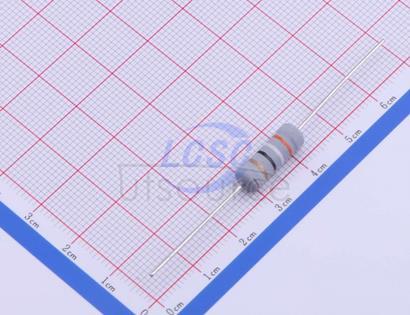 ResistorToday EWWR0003J39R0T9