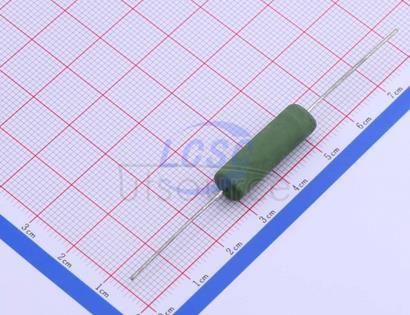 ResistorToday EWWR0006J8K20T9