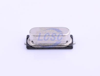 ZheJiang East Crystal Elec C27120J006