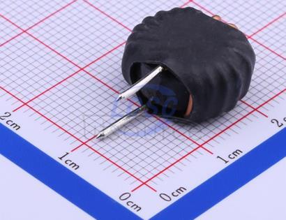 Sunltech Tech SLT050125T220MUB