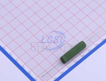 ResistorToday EWWR0008J1K50T9