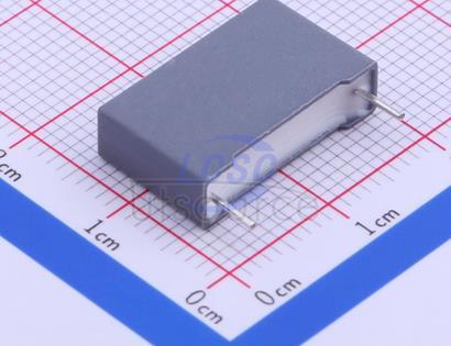 Nistronics MPRC0275K104M0000035(10pcs)