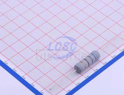ResistorToday EWWR0006J680RT9