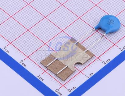 TDK CK45-R3AD152K-VRY(20pcs)
