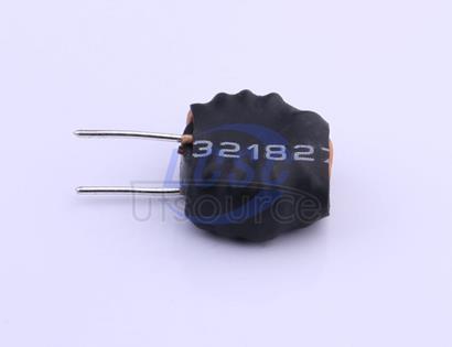 Sunltech Tech SLT040125T100MUB