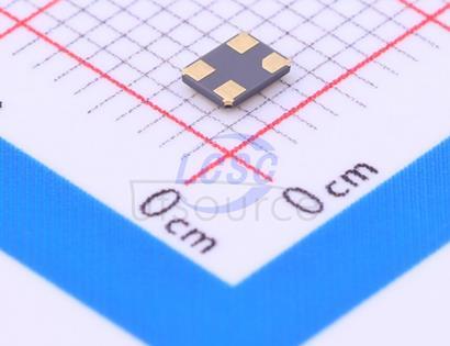 ZheJiang East Crystal Elec M24000J123(5pcs)
