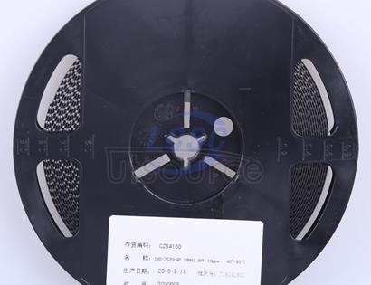 Zhejiang Abel Elec TXM16M0004252CBCEO00T