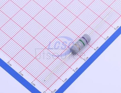 ResistorToday EWWR0003JR750T9