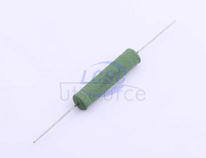 ResistorToday EWWR0010J1K50T9