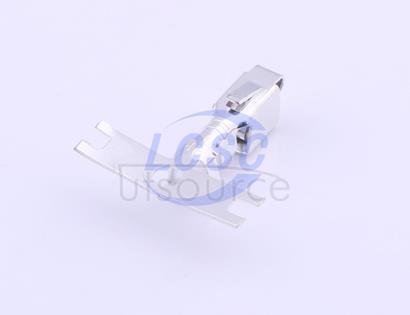 Joint Tech Elec A3961-TBE