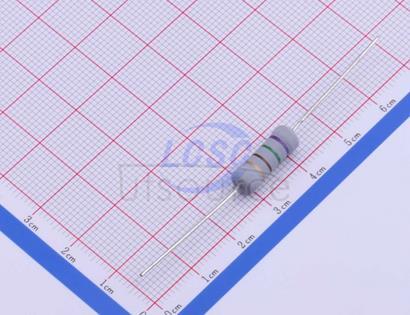 ResistorToday EWWR0003J750RT9
