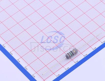 ResistorToday EWWR0001J15R0T9(5pcs)