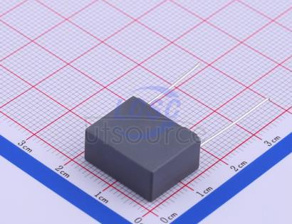 XIAMEN FARATRONIC C42Q2334K6SC000